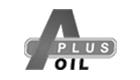 Afrik Plus Oils