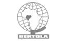Bertola Machine Tools