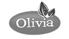 Oliver Juice