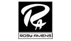 Rosy Amens