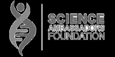 Science Ambassadors Foundation
